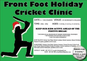 bnsc-front-foot-clinic
